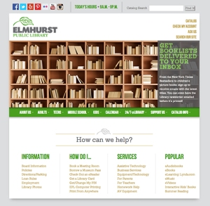 epl website