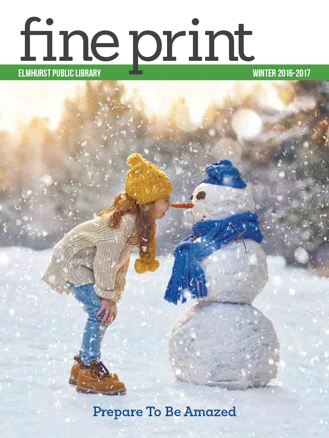 FPCOverWinter20162017
